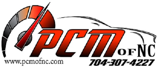 Modern Chevrolet Winston Salem Nc >> WELCOME TO 5TH GEN CAMAROS OF THE CAROLINAS!!
